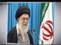 American Crimes against Iranian People since 1979 سیاهه جنایات آمریكا - Farsi