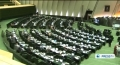 [07 Nov 2012] President Ahmadinejad to be questioned by Parliament - English