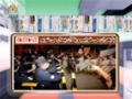 [05 Nov 2012] Program اخبارات کا جائزہ - Press Review - Urdu