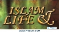 [09 Nov 2012] Is the visibility of Muslims in the month of Ramadan - Islam And Life - English