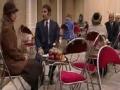 [08] Jusquà laube - Until Dawn - Persian Sub French