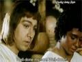 [HQ] Prophet Yusuf (a.s) Movie - Part 04 of 10 - Farsi sub English