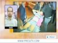 [12 Nov 2012] Israel aims to tighten grip over Gaza Joe Catron - English
