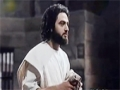 [HQ] Prophet Yusuf (a.s) Movie - Part 06 of 10 - Farsi sub English