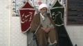 ** Must Watch ** عصر حاضر اور ہماری ذمہ داریاں - H.I. Raja Nasir Abbas - 13 November 2012 - Urdu