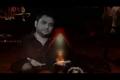 Doosra Abbas a.s Nahi - Shahid Baltistani 2012-13 - Urdu