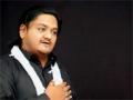 Yasir ali Yasir Noha Album 2013 Video promo - Urdu