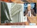 [1] The International Banking Cartel - 15 Nov 2012 - English