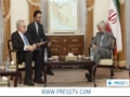 [15 Nov 2012] Iran & Russia discuss next Tehran-P5+1 Summit - English