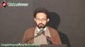 [Seminar 14 Nov 2012] Aadab e Azadari Aur Tarikh Tashiayo kay Tanazir - H.I Sadiq Taqvi - Urdu