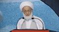 الجمعيات أعلنت رؤيتها الإصلاحية والحكومة صامتة Nov 16, 2012 - Arabic