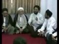 MUST SEE - Historic Judgement in Mumbai - Maulana Syed Zaki Baqri - Part 7 - Urdu
