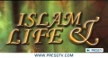 [15 Nov 2012] Are Muslims easily offended - Islam and Life - English