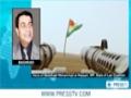 [18 Nov 2012] Tension mounts between Kurdistan Region, Iraq - English