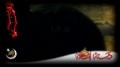 [8] Meri Gaud kay Paley Akhbar (A.S) - ISO Nohay 2012/2013 - Muharram 1434 - Urdu