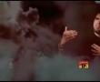 Shabih-e- Payyamber Ali Akber(a.s) - Mesum Abbas 2012-13 Noha - Urdu
