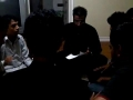 [Noha] Aaja Veer Na Meri Akhari - Punjabi