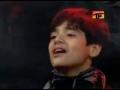 Baraye Dil e Dukhtar - Nadeem Sarwar Noha 2012-13 - Farsi, Urdu