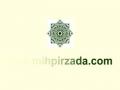 Shaykh Pirzada responds to Film FITNA   Part 2of 2