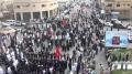 القطيف | مشاهد متفرقة من مسيرة يوم عاشوراء Ashura Day in Qatif - Arabic