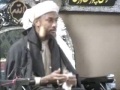 [12] Muharram 1434 - Hereafter - Sheikh Yusuf Husayn - English