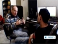 [27 Nov 2012] Press TV Documentary - Unveiled Politics and Religion - English