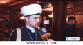 [27 Nov 2012] Moscow hosts 8th Muslim Forum - English