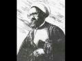[Audio][10] Distortions of Ashura - by Martyr Ayatullah Murtada Mutahhari - English
