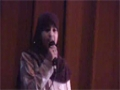 Grade 7 Play - Wali-ul-Asr School - Drama competition English