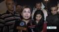 [28 Nov 2012] Egyptians oppose Morsi latest Presidential decree - English