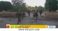 [28 Nov 2012] Over 10000 militants fighting Syria - English