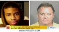[29 Nov 2012] Racial killers hide behind stand your ground law in Florida - English