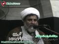 [08] Muharram 1434 - Ilmo Marefat - H.I. Raja Nasir Abbas - Urdu