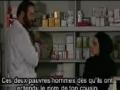 [18] Jusquà laube - Until Dawn - Persian Sub French