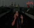[Moharram 1434H] Tirmah Zaidi Noha 2013 - Hayatuna Hussain (A.S) - Arabic - Urdu