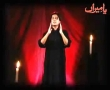 Tirmah Zaidi Noha 2013 - Bahi Ka Jana - Urdu