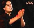 [Moharram 1434H] Tirmah Zaidi Noha 2013 - Haider Sayein - Sindhi