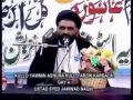 [04] Kullo Yawmin Ashura Kullo Arzin Karbala by Agha Jawad Naqvi - Urdu