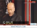 [30 Nov 2012] Curfew imposed in Kashmir for third day - English