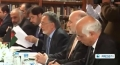 [30 Nov 2012] Afghan FM in Pakistan for Strategic Cooperation Agreement - English