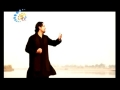 Mere Mola (ajtf) Tum Kahan Ho - Sajjad Haider Noha 2012-13 - Urdu