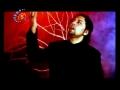 Ya Rab Tu Kar Olad Ata - Sajjad Haider Noha 2012-13 - Urdu