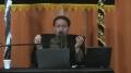 [01] Muharram 1434 - Kamyabi kay Asbab - H.I. Jan Ali Kazmi - Urdu