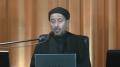 [04] Muharram 1434 - Kamyabi kay Asbab - H.I. Jan Ali Kazmi - Urdu