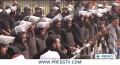 [03 Dec 2012] Egypt verdict on legitimacy of constituent assembly postponed - English