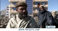 [03 Dec 2012] Afghan IDPs at risk as winter bites - English