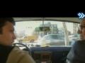 [06] Yek Lahze Dirtar یک لحظه دیرتر - Farsi