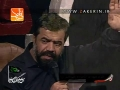 Sinazani - Ali Ali Jan - Haj Mahmoud Karimi 1434/2012 - Fijian
