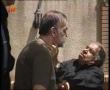 [02] Serial : Bezangah بزنگاه - Farsi