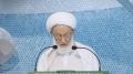 [07Dec12]الحقوقي والسياسي يعانيان من تدهورلايحتمل Dec 07, 2012 - Arabic